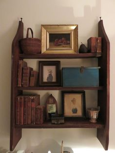 Woodworking Tv Shows Code: 6291197530 Woodworking Desk Plans, Woodworking Blueprints, Woodworking Store, Woodworking Furniture, Youtube Woodworking, Woodworking Videos, Woodworking Patterns, Woodworking Machinery, Primitive Wall Decor