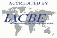 Accelerated Online Business Degree Program #business #management #programs #online http://papua-new-guinea.remmont.com/accelerated-online-business-degree-program-business-management-programs-online/  # Business Administration Accelerated ProgramBachelor of Business Administration Overview Whether you've earned an associate degree or an assortment of college credits, Baker College can consolidate your transcripts—and turn work experience into credits—toward a Bachelor Degree in Business…