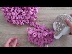 Crochet Bear, Crochet Animals, Crochet Toys, Crochet Projects, Craft Projects, Crochet Flowers, Merino Wool Blanket, Sewing Hacks, Diy Crafts