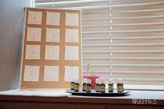 약손명가의 40년 노하우를 기반으로 태어난 피부관리를 위한 프리미엄 브랜드 '달리아스파'에서 12가지 아로마향을 공개했다. Advent Calendar, Holiday Decor, Wedding, Home Decor, Valentines Day Weddings, Decoration Home, Room Decor, Advent Calenders, Weddings