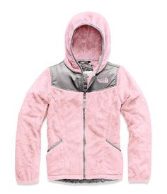 b2560cd61 76 Best North face girls images | North faces, The north face, North ...