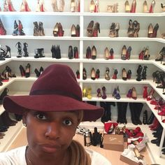 Nene-Leakes-Shoes-Closet