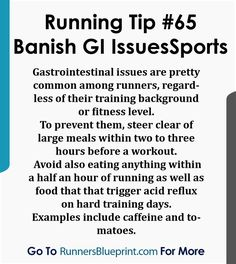 Running tips and advice for beginner runners looking to lose weight, build endurance, get in shape, and avoid overuse injury ohds Running Workouts, Running Tips, Running Training, Weight Training, Treadmill Running, Running Quotes, Ab Workouts, Training Plan, Beginners Guide To Running