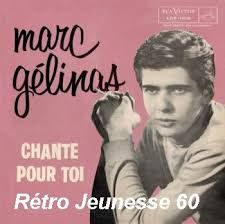 Marc Gélinas