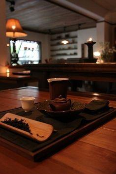 茶人之旅の画像 | Peru泡的茶