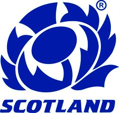 Scotland Rugby Union