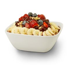 Açaí Bowl  - http://www.inews-news.com/learn-about-your-health.html#.UKBanoYeCS4