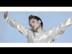 Atiye-Uyanda Gel - YouTube