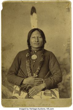 Sad what disease and white man   did to all of our Native American Ancestors  Worse than Hitler