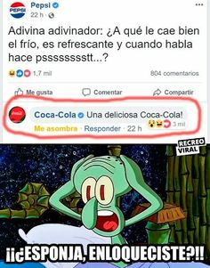 Turn down for what Ouuuuuu! xd - Friendzone Funny - Friendzone Funny meme - - Turn down for what Ouuuuuu! xd The post Turn down for what Ouuuuuu! xd appeared first on Gag Dad. Best Memes, Dankest Memes, Funny Memes, Jokes, Triste Disney, Mexican Memes, Wallpaper Animes, Spanish Memes, Wtf Funny