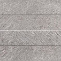 Application Chart Area Residential Light Commercial Commercial Heavy Traffic Exterior Shower Wall Applications Wall Texture Patterns, Tiles Texture, 3d Texture, Stone Texture, Wall Patterns, Texture Design, Textures Patterns, Porcelanosa Tiles, Exterior Wall Tiles
