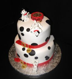 101 dalmation cakes | Featured Sponsors