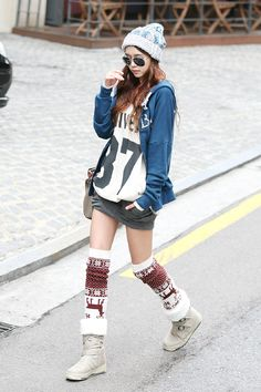 Itsmestyle to look extra k-fashionista ♥바카라싸이트카지노てSⓞO7⑨。CoMっ⊙바카라싸이트카지노바카라싸이트카지노てSⓞO7⑨。CoMっ⊙바카라싸이트카지노바카라싸이트카지노てSⓞO7⑨。CoMっ⊙바카라싸이트카지노