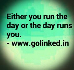 Rule your day! We offer #Linkedin #profile #writing and #rewriting #services to one and all with services starting at just 5$. www.golinked.in, www.talentcanvas.biz/shop. #Whatsapp on +918608657782 for details. #go #seo #social #marketing #content #writing #wordpress #websites #personal #branding #cio #ceo #director #banking #sales #IT #jobs #career