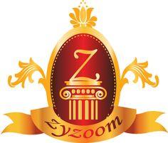 منتديات زيزوووم الموقع العربي الاول في الحماية والبرمجة والبرامج والالعاب والتقنية والهاردوير والصيانة وانظمة التشغيل والجوالات.