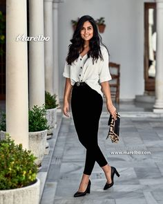 Skirts, Inspiration, Outfits, Fashion, Biblical Inspiration, Moda, Suits, Fashion Styles, Skirt