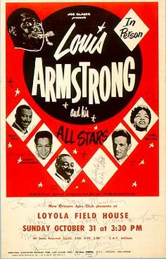 Google Image Result for http://www.crt.state.la.us/museum/collections/jazz/arm-poster2.jpg