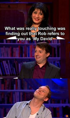 Mitchell and Webb. English Comedy, British Comedy, British Humour, Mitchell And Webb, David Mitchell, Comedy Duos, Imaginary Boyfriend, Are You Not Entertained, British Things