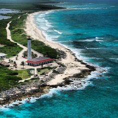Punta Sur, Cozumel, Mexico. The picture doesn't even do it justice dude. Mexico was sick