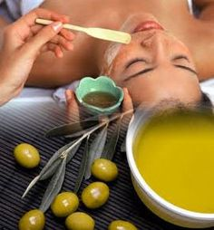 Best Benefits Of Olive Oil For Skin And Face - Olive oil or commonly known by the name of olive oil is one type of processed which has many benefits for the health of the body