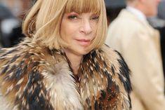 "Шерон Стоун снялась ""ню"" в свои 57 для Harper's Bazaar – Woman & Delice"
