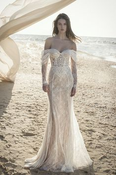 101 Best Wedding Gown Ideas Images In 2020 Wedding Dresses