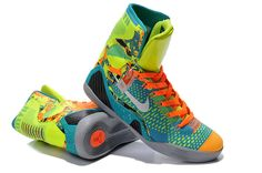 a6574fad027 41 Best Nike Kobe 9 images