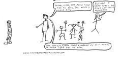 Chiste de la momia