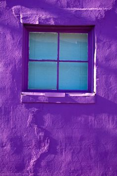 PANTONE 2018 Color of the Year Ultra Violet in 5 Moods - garden landscaping Purple Love, All Things Purple, Purple Lilac, Deep Purple, Shades Of Purple Color, Magenta, Lavender Blue, Lilac Color, Aqua Blue