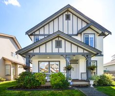 SOLD SOLD SOLD 1176 Riverside Drive, Riverwood, Port Coquitlam $969,000 MLS R2111083