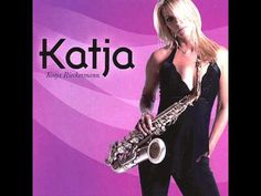 ▶ Katja Rieckermann - Worksong - YouTube