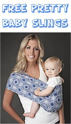 701d079dcb4 New Seven Slings Sonic Navy Baby Carrier Sling Infant Newborn Multiple Sizes