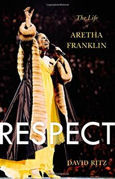 Aretha Franklin began life as the golden daughter of a progressive and promiscuous Baptist preacher. Raised without her mother, she was a gospel prodigy who gave birth to two sons in her teens and left them and her native Detroit for New York, where she struggled to find her true voice.