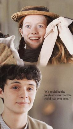 Anne with an e Gilbert Blythe, Anne Shirley, Movies And Series, Tv Series, Amybeth Mcnulty, Gilbert And Anne, Anne White, Anne With An E, Cuthbert