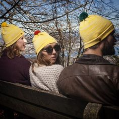 Hope you are having a lovely Sunday! There are still some sunny yellow nippy beanies in stock, go in and find your favourite! Sunny Sunday, Winter Wear, Sunnies, Your Favorite, Knitwear, Finding Yourself, Beanie, Zurich, Yellow