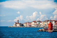 The-red-lighthouse-of-the-marina-Piran-Slovenia-www.rossiwrites.com_.jpg 1.200×797 pixel