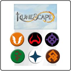 Runescape 3 Gold goldraiditemcom517, Buy RS 3 Gold on Gold.raiditem .100% safe and fast RS 3 gold and Runescape Power Leveling from us to enhance your game.