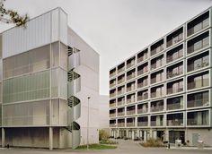 Andreas Martin-Löf . Affordable Housing . Västberga (6)