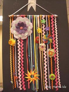 Transformando papéis e tecidos em surpresas!! | Marta Ide & Schaefer – SP – Brasil – encadernação artesanal, orinuno ou fabrigami (dobras em tecidos) e origamis – brindes corporativos, lembrancinhas, encomendas, decorações e aulas | Página 25