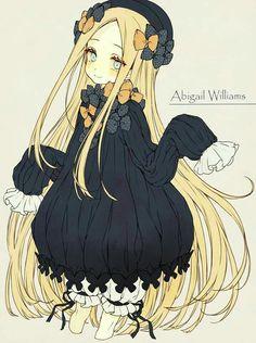 Character Inspiration, Character Art, Character Design, Anime Art Girl, Manga Girl, Anime Girls, Kawaii Art, Kawaii Anime, Female Characters