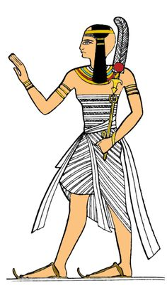 Ancient middle eastern shenti - Google Search