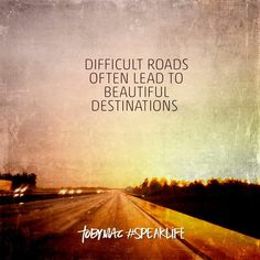 That keeps me going tobymac speak life, mantra, best quotes, f Best Inspirational Quotes, New Quotes, Faith Quotes, Wisdom Quotes, Bible Quotes, Quotes To Live By, Funny Quotes, Friend Quotes, Jesus Quotes