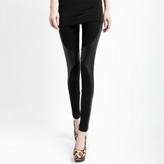 Sexy Wetlook Glanz Stretch Leggings mit matten Kurven #Stretch #Glanz #Wetlook #Leggings #Leggins #Legings #Legins #matt #Kurven 16.90 EUR inkl. 19% MwSt. zzgl. Versand