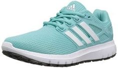 wholesale dealer e7d52 1fe10 Adidas Womens Energy Cloud WTC W Running Shoes Best Adidas Running Shoes,  Best