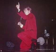 JERRY LEE LEWIS April 5 1958 - Grand Rapids, MI - Auditorium