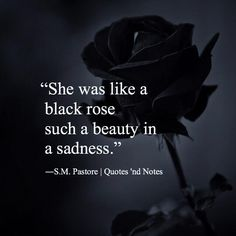 Quotes 'nd Notes - Modern Bitch Quotes, Sign Quotes, Words Quotes, Sayings, Poetry Quotes, Qoutes, Motivational Quotes, Rose Poems, Rose Quotes