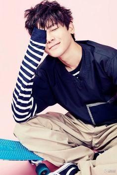Huang Zi Tao, We Are Young, Chinese Model, Singer, Actors, Celebrities, Swag, Bts, Random