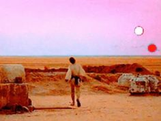 Visit The Real-Life Star Wars Tatooine by entering this contest to travel to Tunisia and visit the real-life locations featured in 'Star Wars. Star Wars Painting, Asian Elephant, Famous Stars, Rss Feed, Under The Stars, Round Trip, Filming Locations, Atlas Mountains, Far Away