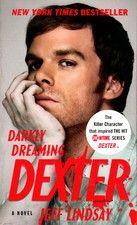 Dexter morgan ahhh season finale was crazy dexter pinterest darkly dreaming dexter by jeff lindsay fandeluxe Choice Image