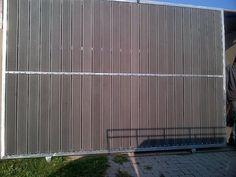 Customized steel balustrades, burglar bars, carports, decks, driveway gates, pedestrian gates, pergolas, railings, spiral staircases